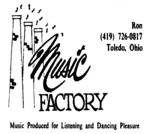 music-factory