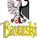 Bavarski