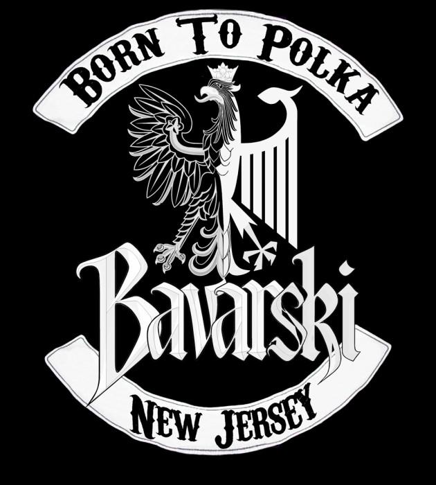 Bavarski -